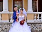 Скачать фото Свадебные платья Продам роскошное свадебное платье 33481289 в Симферополь