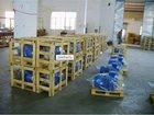 Фотография в Электрооборудование Электродвигатели Автоматика hyundai (воздушные автоматические в Симферополь 100