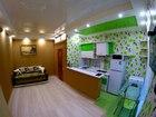 Скачать бесплатно фотографию  1-комнатная квартира студия на ул, Карла Либкнехта 36793975 в Симферополь