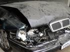 Увидеть foto Аварийные авто rover 820 38459795 в Симферополь