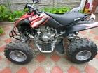 Изображение в Авто Квадроциклы ABM Scorpon 250, 45км пробега, жидкостное в Симферополь 130000