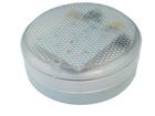 Скачать бесплатно foto Ремонт, отделка светильники для подъездов с датчиком движения 40017816 в Симферополь