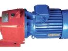 Скачать изображение  Редукторы, мотор-редукторы, насосы, вентиляторы, электродвигатели 68243850 в Симферополь