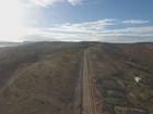Скачать бесплатно изображение Земельные участки Участок в охраняемом коттеджном поселке 69839875 в Симферополь