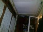 Продается комната 19 кв. м. в трёхкомнатной квартире по улиц