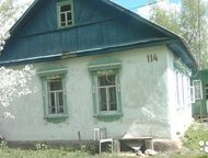Продам жилой дом в селе Горлово Продам дом в селе Горлово Рязанской области Скоп