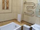 Фотография в   Выполним ремонт квартир - как под ключ, в Славянске-на-Кубани 100