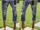 Уникальное foto Женская одежда Стильная женская одежда 33641781 в Славянске-на-Кубани