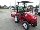 Свежее foto  Продается японский мини трактор YANMAR Ke 4D 37136154 в Азове