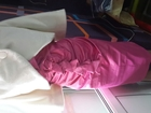 Скачать бесплатно фотографию  ателье *Золотая Лилия* 37784608 в Славянске-на-Кубани
