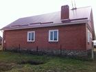 Изображение в Недвижимость Продажа домов Новый дом (2 спальни, зал, кухня, большая в Славянске-на-Кубани 3000000