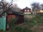 Фотография в Недвижимость Продажа домов 1/2 дома в черте города. Все коммуникации, в Смоленске 1500000