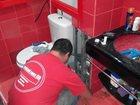 Фото в Сантехника (оборудование) Сантехника (услуги) Предлагаем не дорогие услуги мастеров сантехников в Смоленске 500