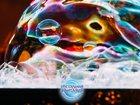 Скачать изображение  Шоу мыльных пузырей «Хрустальная фантазия» 33245758 в Смоленске