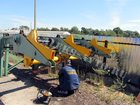 Скачать изображение  Демонтаж - монтаж оборудования, такелажные услуги 33356066 в Смоленске