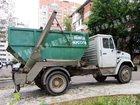 Смотреть изображение Транспорт, грузоперевозки Вывоз мусора и ТБО, услуги грузчиков в Смоленске 33550175 в Смоленске