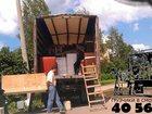 Свежее изображение Транспорт, грузоперевозки Услуги грузчиков в Смоленске, Любые виды работ! 33790247 в Смоленске