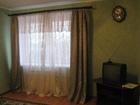 Скачать бесплатно foto Аренда жилья Хорошее предложение 34552727 в Смоленске