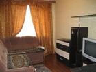 Скачать бесплатно foto Аренда жилья Хорошее предложение 34754476 в Смоленске