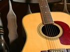 Новое фотографию Репетиторы Ваш домашний педагог на гитаре в Смоленске 35028097 в Смоленске