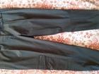 Увидеть изображение Женская одежда брюки PRADA размер 48-50 35783660 в Смоленске