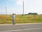 Фотография в Недвижимость Агентства недвижимости Участок в д. Шпаки. 10 соток в новом коттеджном в Смоленске 100000
