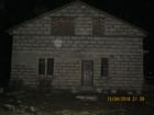 Свежее фотографию Продажа домов Продам дом 200 кв, м, земли 8 соток 37072061 в Смоленске