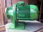 Фото в Электрика Электрика (оборудование) есть двигатели разные. звоните. вышлю. в Саратове 0