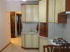 Изображение в   Продаётся однокомнатная квартира под ключ в Смоленске 2670000