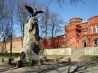 Увидеть foto  Индивидуальные экскурсии по Смоленску 38277455 в Смоленске