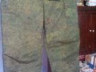 Уникальное фотографию  дубленка 38281984 в Смоленске