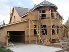 Новое foto  Строительство домов,коттеджей, дач, построек 38450343 в Смоленске
