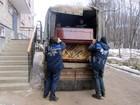 Фото в   Вывозим старые сломанные пианино. По заявке в Смоленске 0