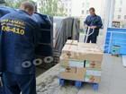 Уникальное изображение Грузчики Грузчики, Переезды, разгрузка фур, вагонов в Смоленске 38504535 в Смоленске