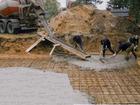 Скачать фото Ремонт, отделка Заливка бетоном 38538736 в Смоленске