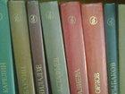 Увидеть foto Книги продам библиотеку Дружбы народов СССР (44 тома) 38908053 в Смоленске