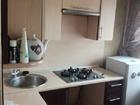 Фотография в Недвижимость Продажа квартир Продаётся квартира с хорошим ремонтом, окна в Смоленске 1570000