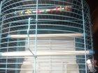 Новое изображение Женская одежда Продам клетку для птиц металлическую 39335613 в Смоленске