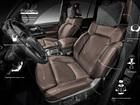 Уникальное фотографию Разное Тюнинг Тойота / Лексус, Дооснащение, 40481298 в Смоленске