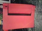Просмотреть изображение Товары для здоровья чехол для планшета Lenovo 46107869 в Смоленске