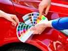 Скачать фотографию  Покраска Авто в Городе Смоленск 68922092 в Смоленске