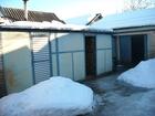 Свежее foto  Продажа дома в Белоруссии, 69318410 в Смоленске