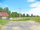 Свежее фотографию Коммерческая недвижимость Участок в поселке Шпаки, Смоленск, 69667000 в Смоленске