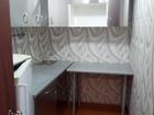 Уникальное foto Аренда жилья Сдам 2-х комнатную квартиру в Ленинском районе 69819470 в Смоленске