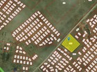 Скачать фото Коммерческая недвижимость Участок промназначения в Лубне, 1,8 га, Смоленск, 76671920 в Смоленске