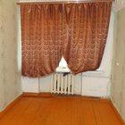 Комната на Соболева