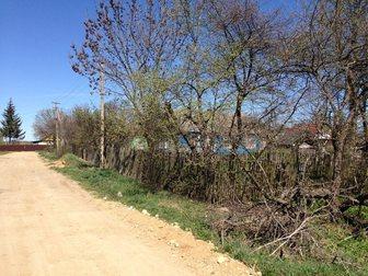 Увидеть фото Земельные участки Земельный участок в Валтутино(уже черта Смоленска) 27 соток 32712579 в Смоленске
