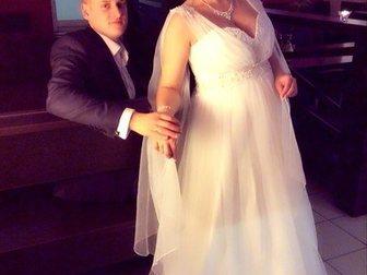 Скачать фотографию Свадебные платья прекрасное свадебное платье 33008799 в Смоленске