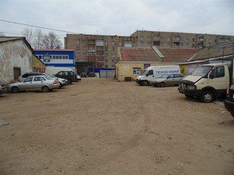 Скачать изображение Коммерческая недвижимость Сдам отапливаемое помещение в центре Смоленска 160 кв, м, 34009167 в Смоленске