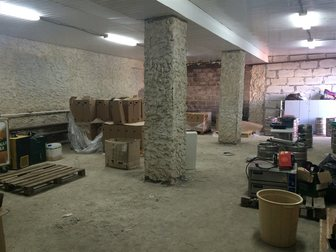 Скачать бесплатно изображение Коммерческая недвижимость Сдам отапливаемое помещение в центре Смоленска 160 кв, м, 34009167 в Смоленске